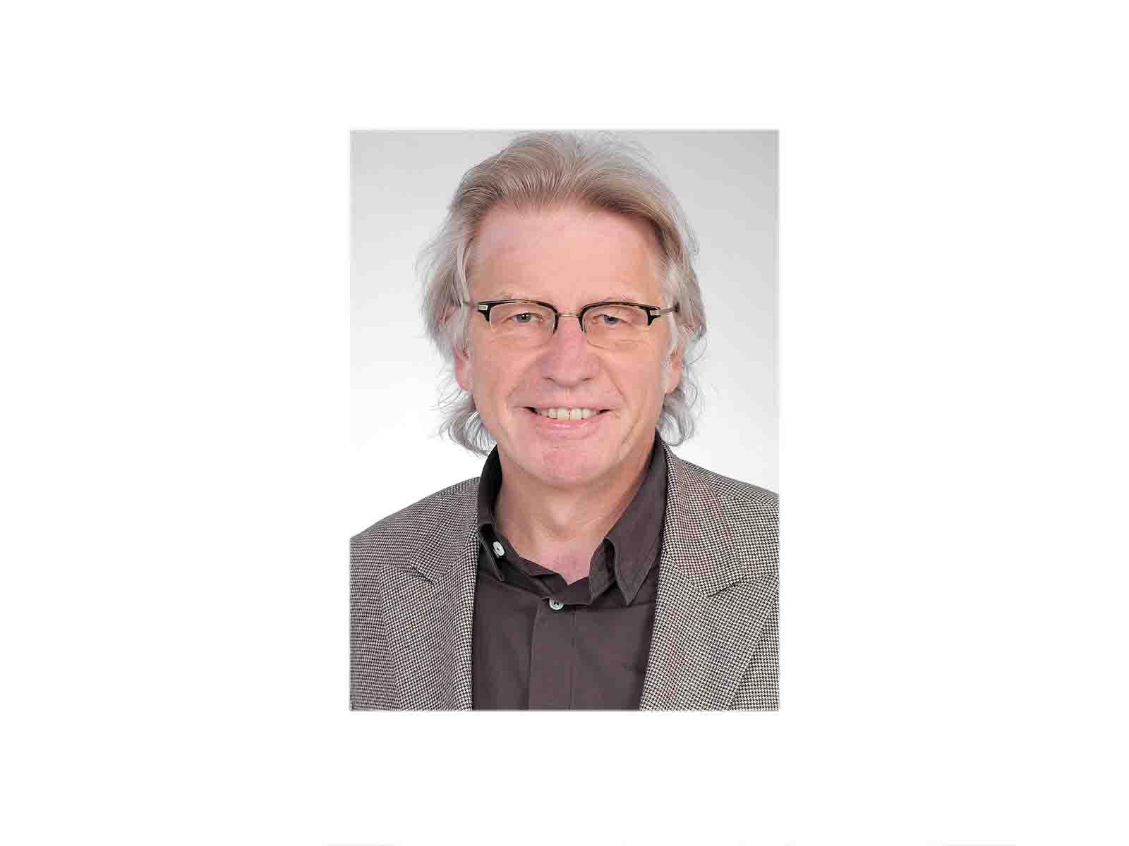 Markus Bischoff, Kantonsrat AL