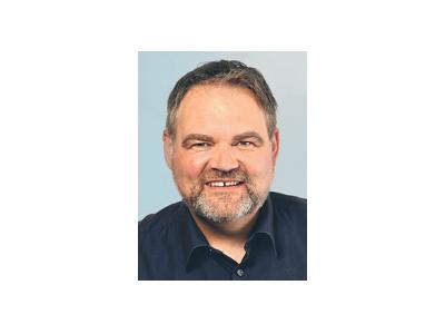Mathias Egloff Gemeinderat SP 10