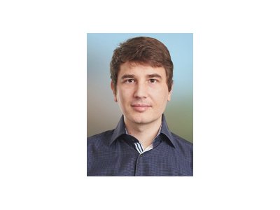 Florian Utz, Gemeinderat SP