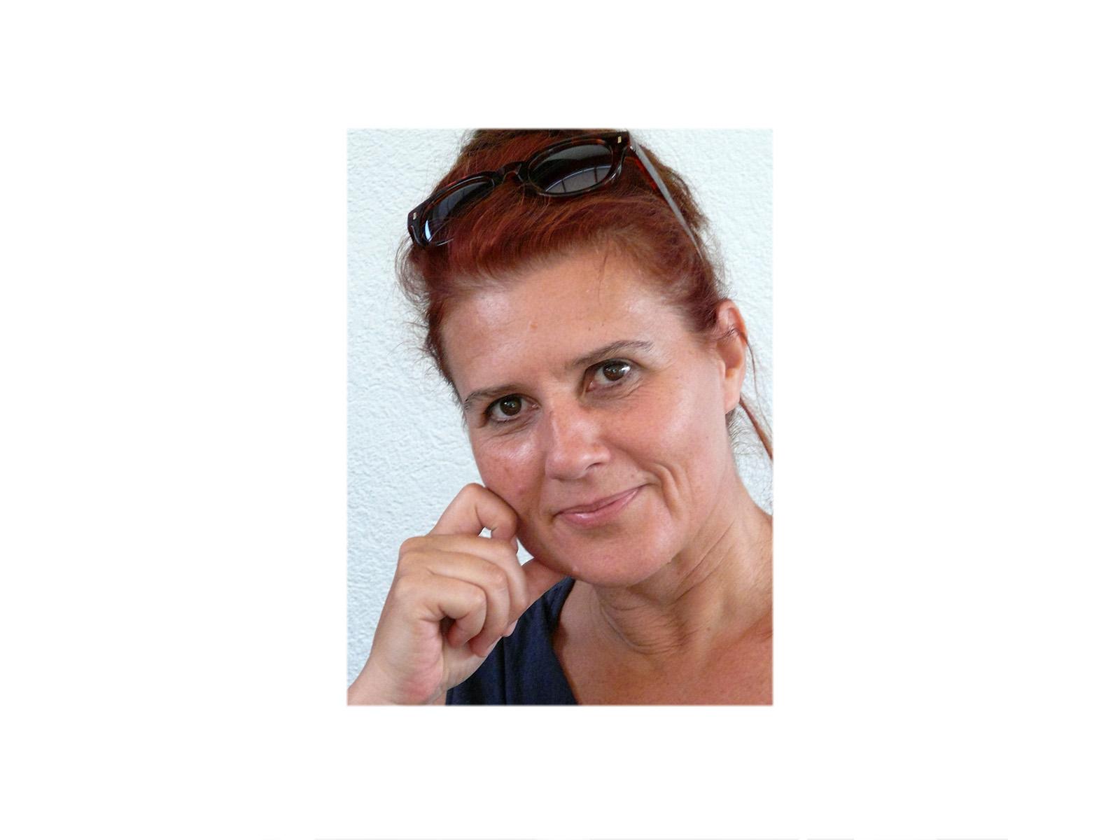 Andrea Leitner, Gemeinderätin AL