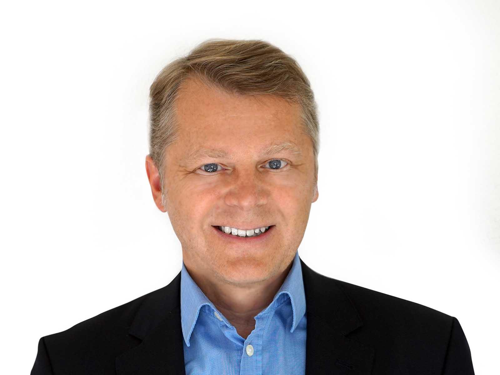 Robert Kouba, FDP