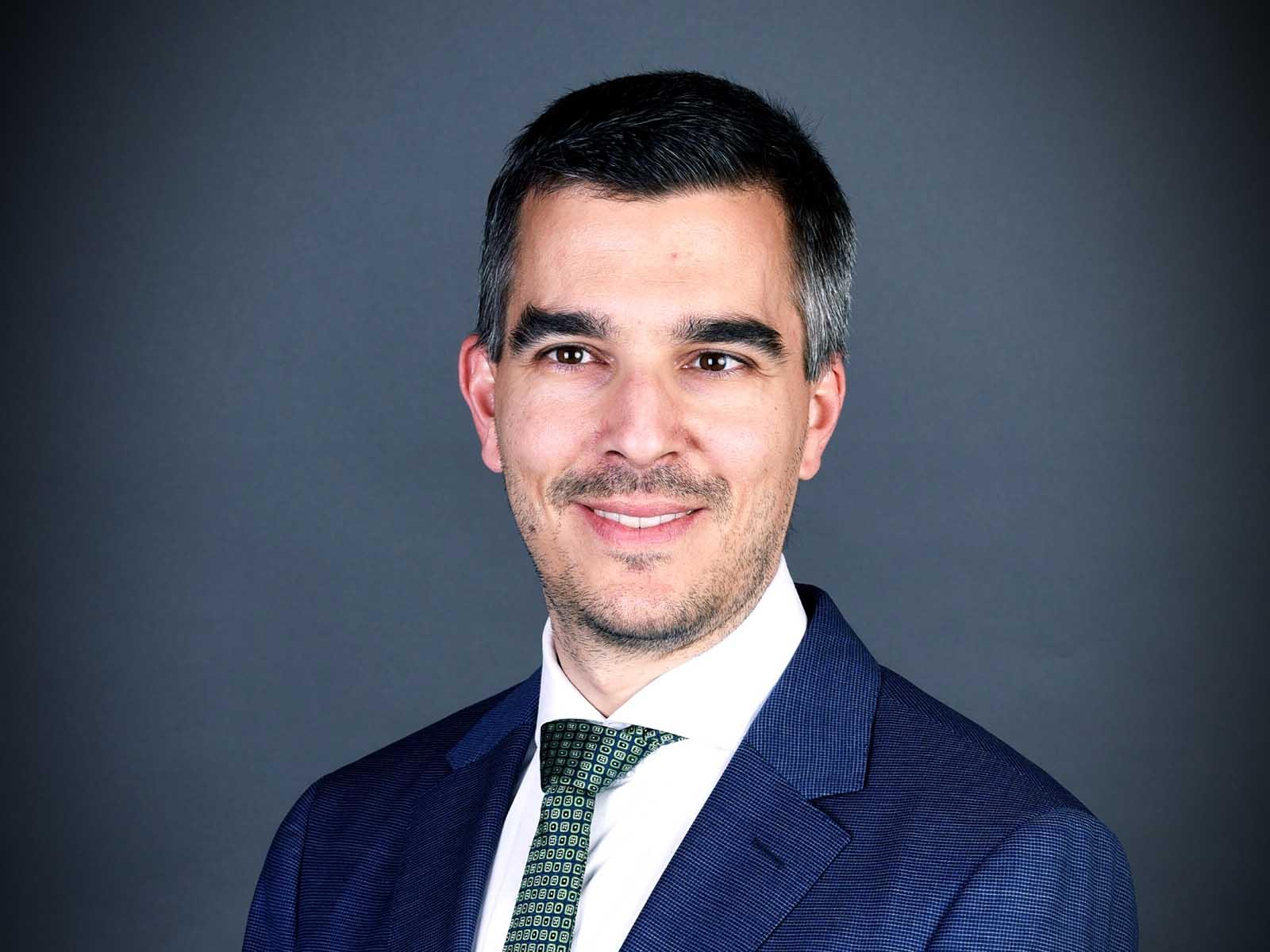 Florian Saluz, FDP 10